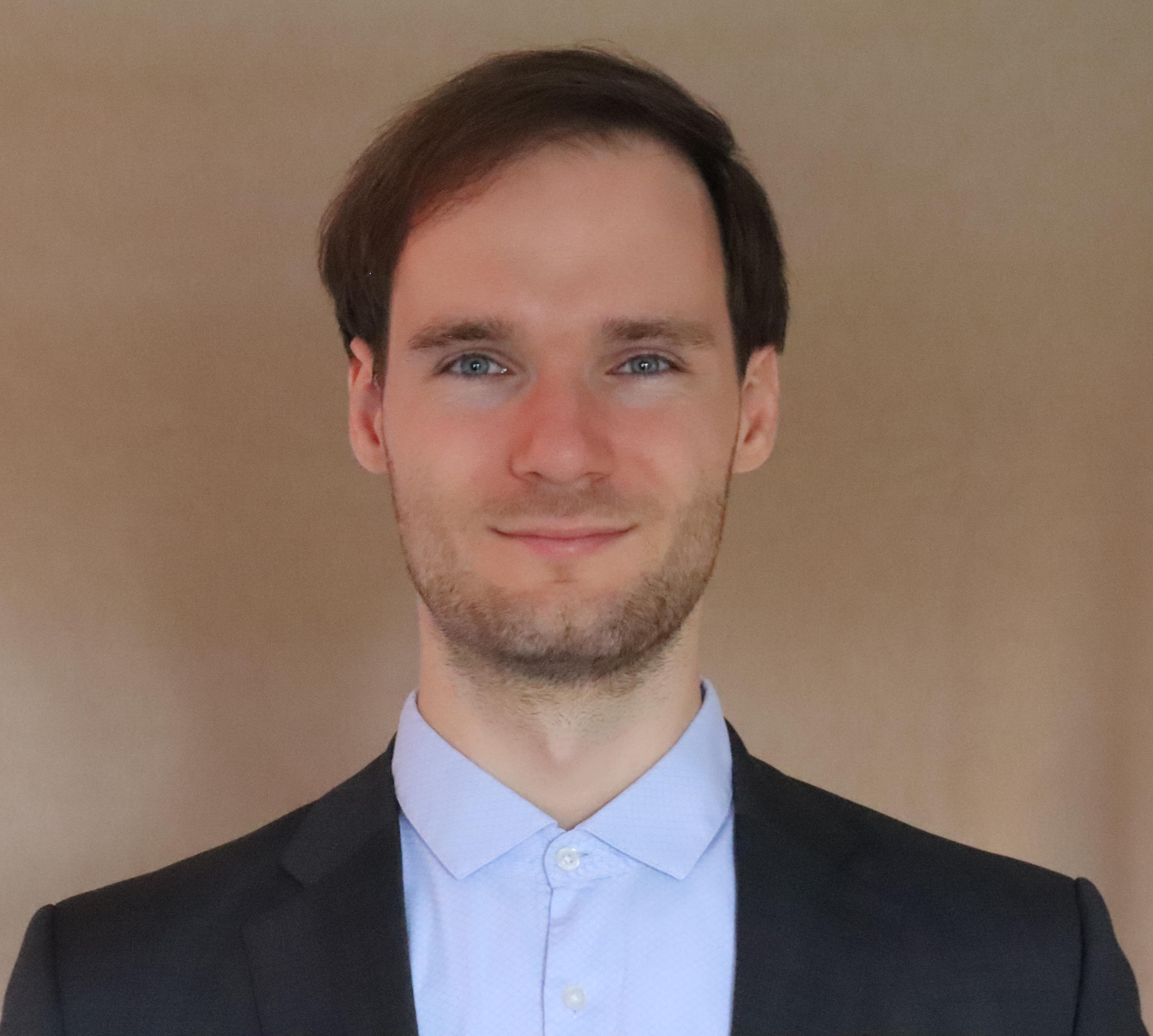 Sven Kunze